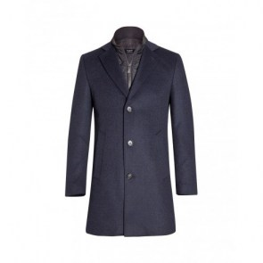 cappotto-in-lana-blu-scuro