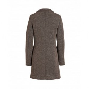 cappotto-in-lana-marrone