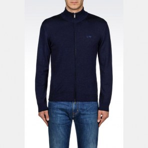 cardigan-full-zip-in-lana-vergine-aj