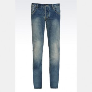 jeans-extraslim-fit-dark-wash