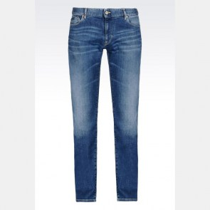 jeans-regular-fit-medium-wash