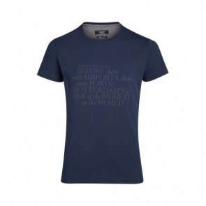 t-shirt-in-blu-scuro